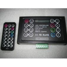 CONT-RGB LT-3800-6A