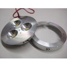 QL-300-1W3-12V