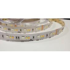 AX-4.5W24V RGB-CCT 27k-50k