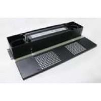 PSCD-JBOX-80-100 KVP