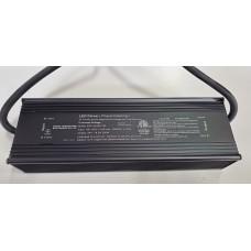 PSCD-200W-24V KVP