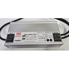 PSCF-480W-24V