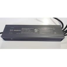 PSCD-384W-24V KVF